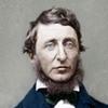 Henry David Thoreau idézetek