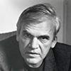 Milan Kundera idézetek