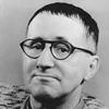 Bertolt Brecht idézetek