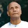 Sri Chinmoy idézetek