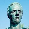 Caius Valerius Catullus idézetek