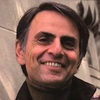 Carl Sagan idézetek